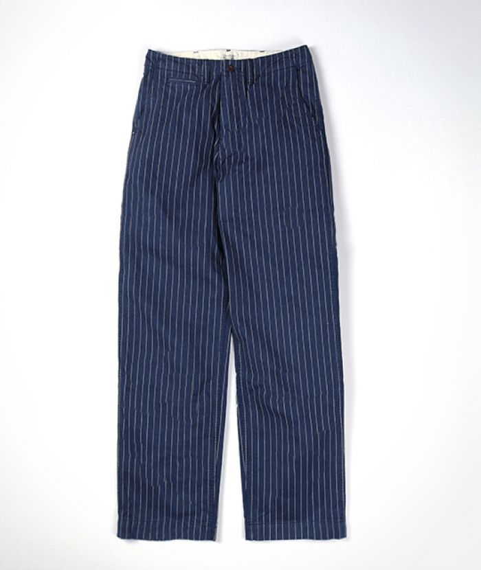 J2424J02 Brooklyn Trousers